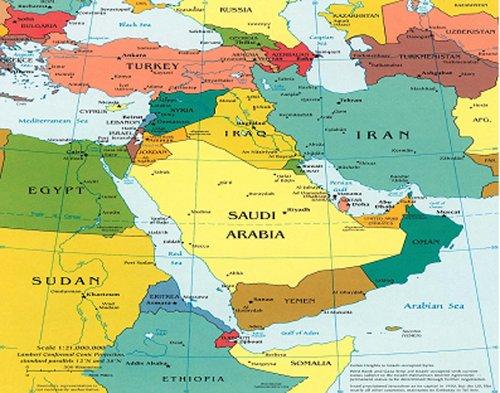 Neue Solidaritu00e4t 50/2012:Die globalen Konsequenzen von ...